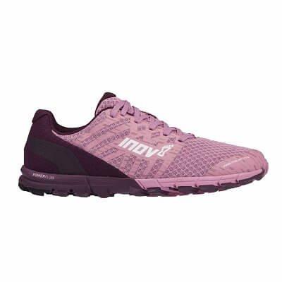 Inov-8 TRAIL TALON 235 (S) pink/purple 39,5