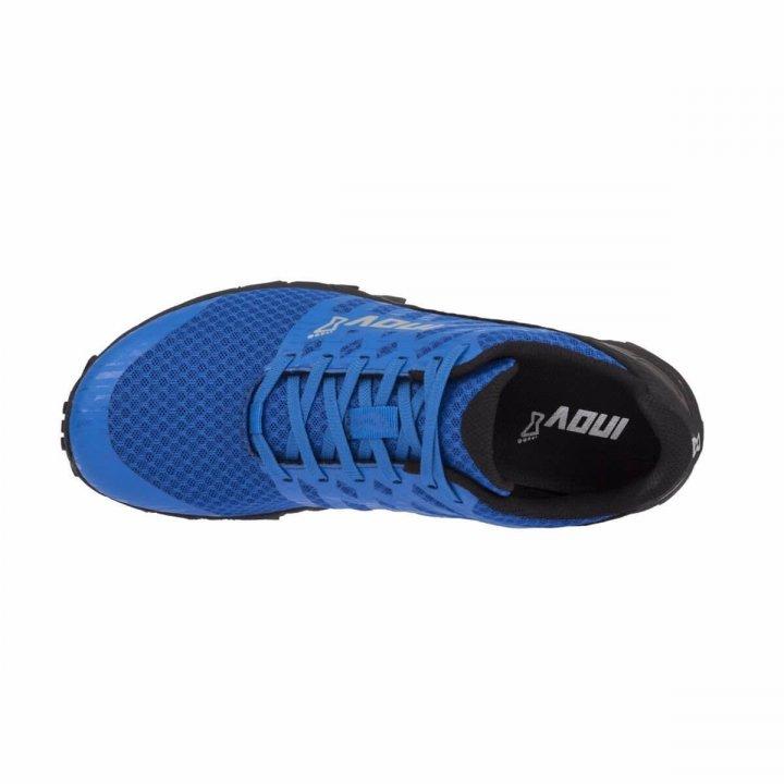 Inov-8 TRAIL TALON 235 (S) blue/navy modrá