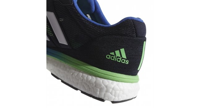 adidas ADIZERO BOSTON 7 M 44 2/3