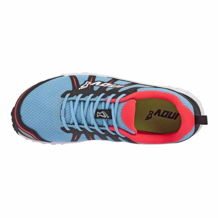 Inov-8 PARKCLAW 240 (S) blue/pink 38