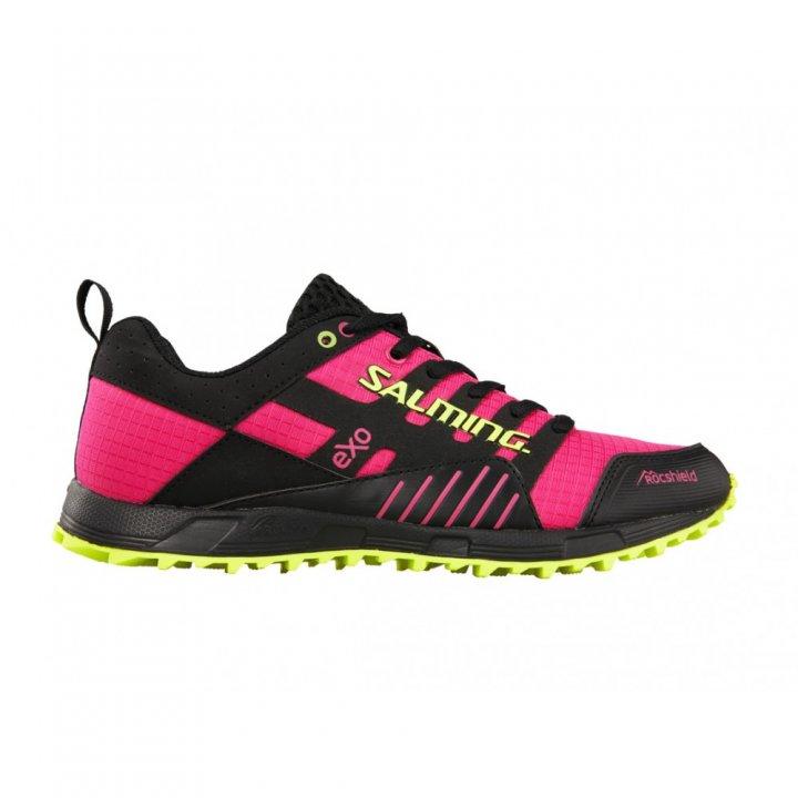 SALMING Trail T4 Shoe Women  42 2/3