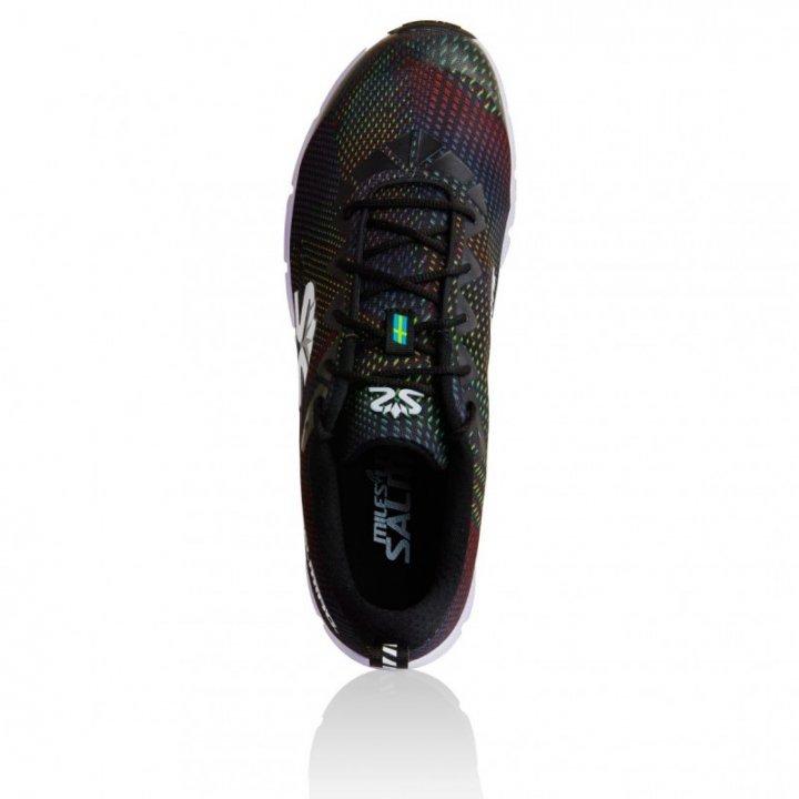 SALMING Miles Lite Shoe Men Multi Colour 42