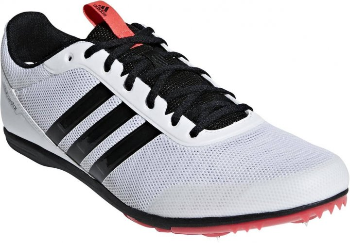 adidas Distancestar 44